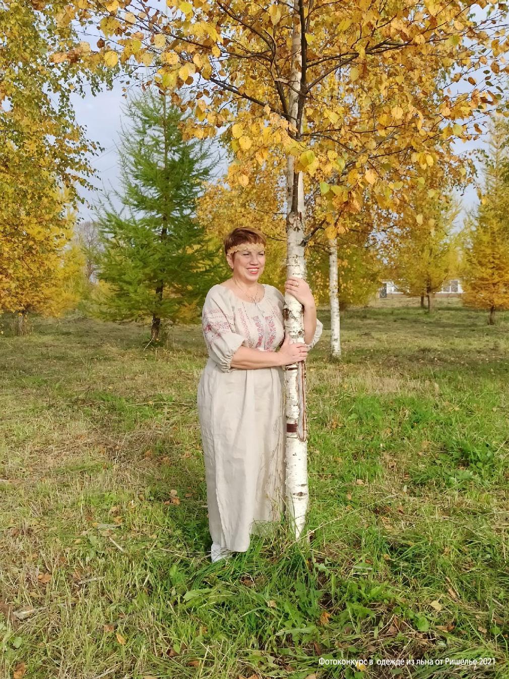Купить платье в русском стиле Кубаночка с вышивкой в интернет-магазине в Москве | Фабрика Ришелье